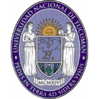 logo-universidad-nacional-de-tucuman